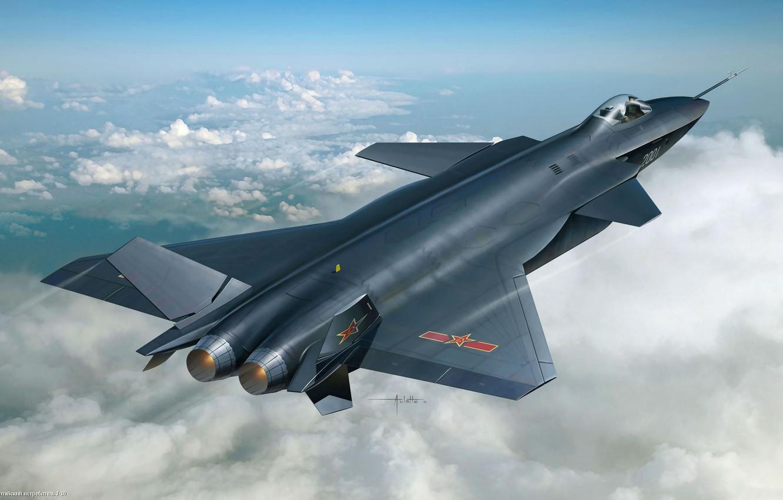 Обои боевой самолет, ночь, освещение, свет, крылатая машина. Авиация foto 13