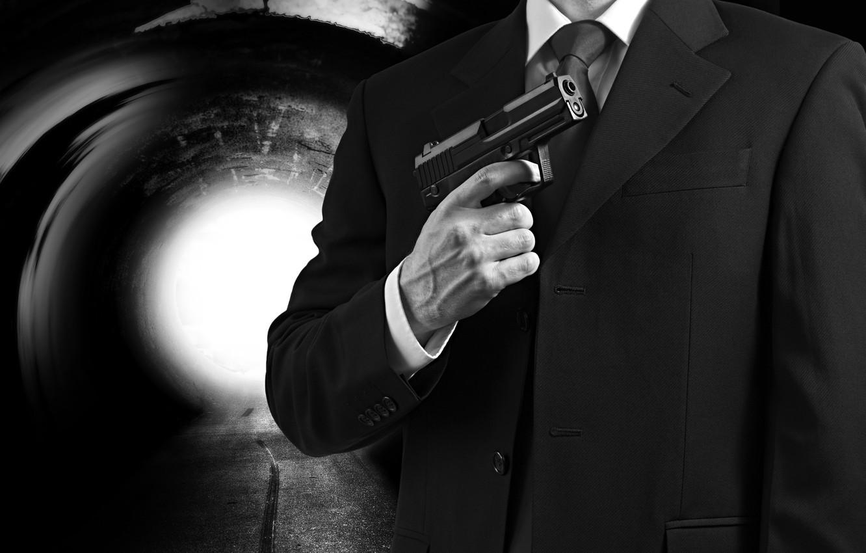 Картинки агенты и шпионы