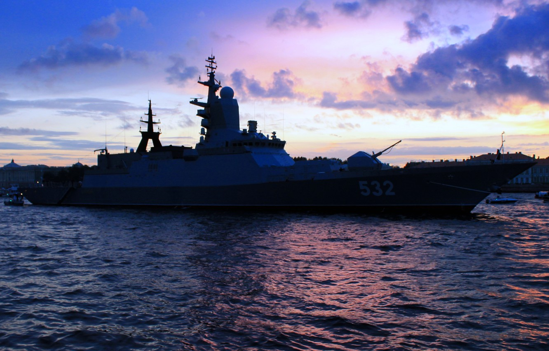 Военные корабли россии фото для рабочего стола при знакомстве