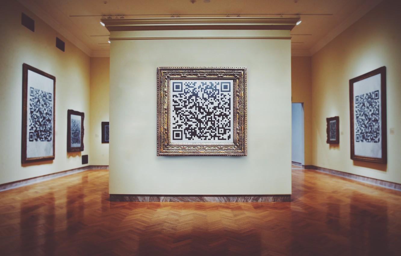 галерея фоновых картинок могли сдвинуть места