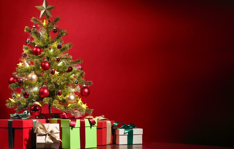 Обои merry christmas, рождество, Звезда. Новый год foto 15