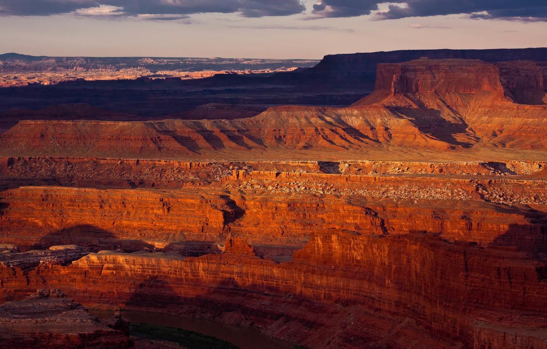 Обои каньон, скалы. Природа foto 10