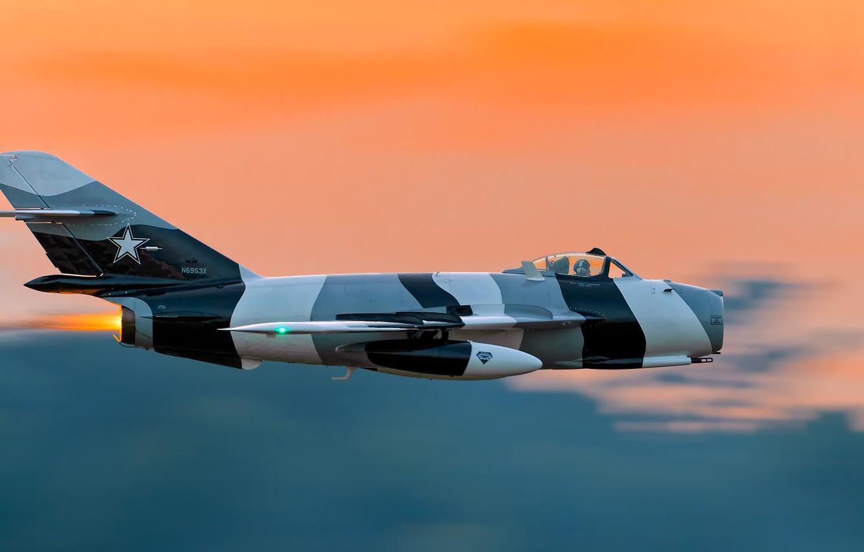 Фото обои скорость, пилот, самолёт