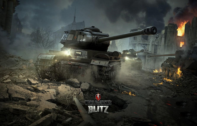 Обои мир танков, World of tanks. Игры foto 11