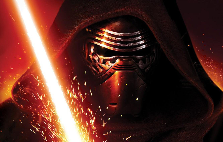 Фото обои star wars, звёздные войны, ситхи, The Force Awakens, Star Wars: Episode VII - The Force …