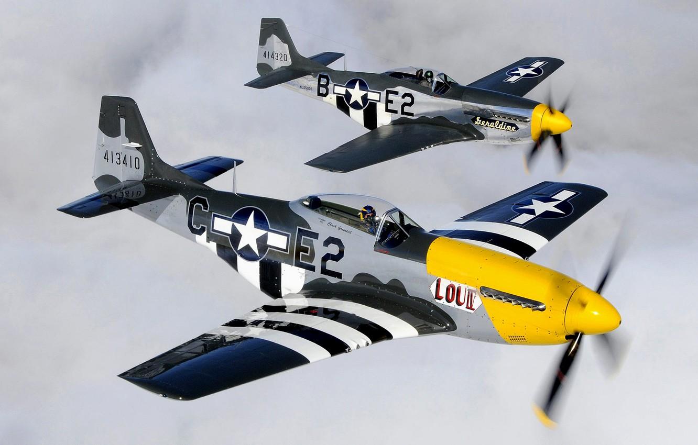 Обои Самолёт, швейцарии, блерио, Облака. Авиация foto 8