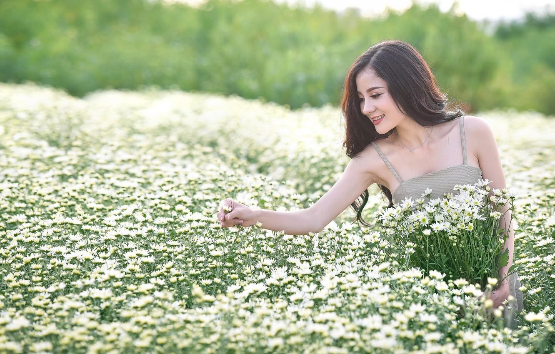 как достичь естественных цветов в фото почитали многие