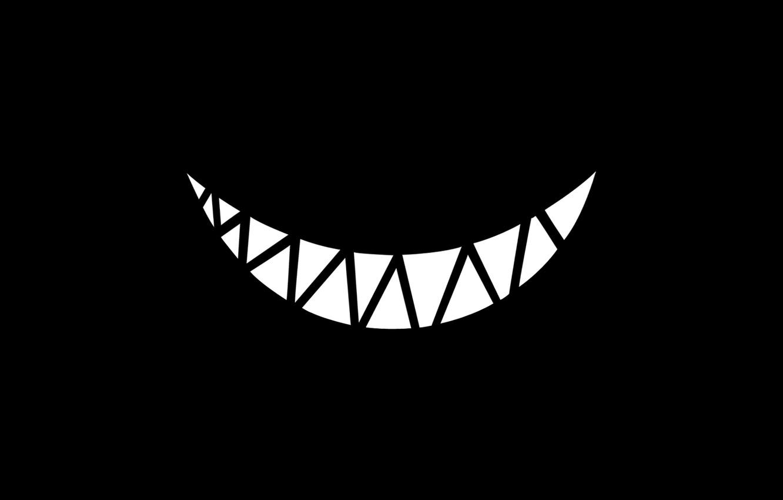 Фото обои улыбка, зубы, Smile, Оксимирон, ОХРА, Oxxxymiron, OXPA