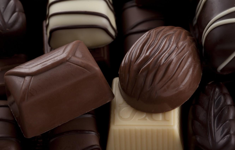 служил темный и белый шоколад картинки статистике