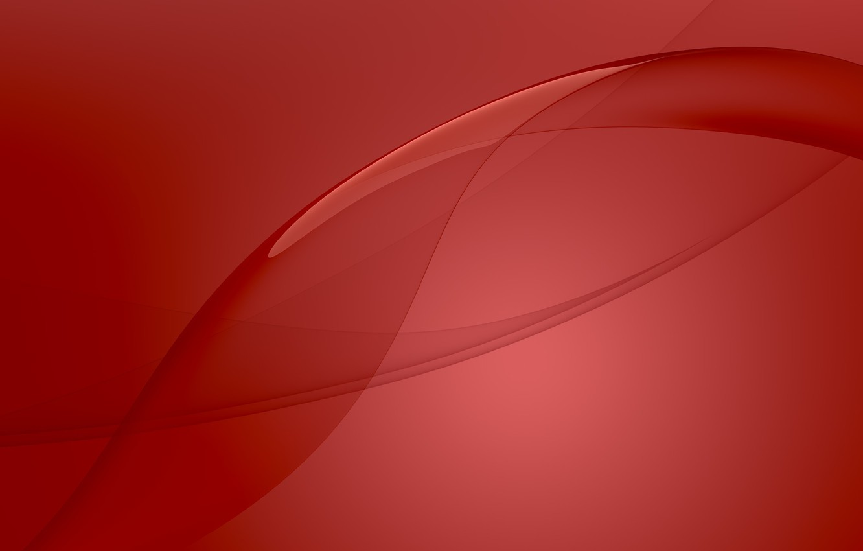 Обои wallpaper, Xperia, stock, experience, z3, sony, orange. Абстракции foto 7