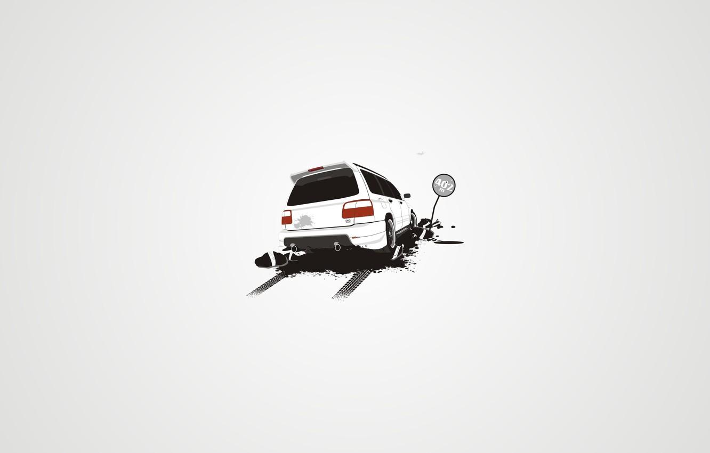 также картинки минимализм машины зависимости стилей