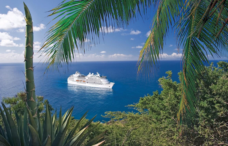 или карибский бассейн фото мне