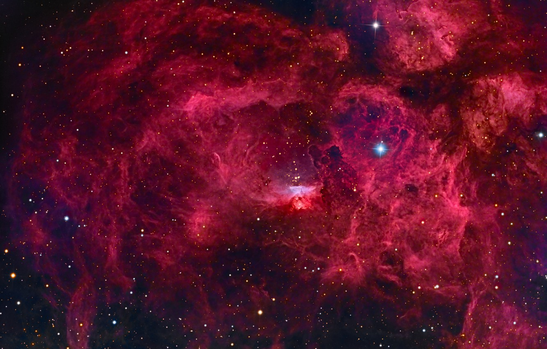 рыбе астрологи фото космоса на аву забеременеть женщины все