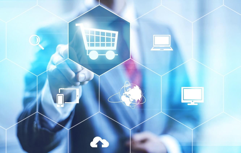 Обои бизнес, продажи, технологии. Разное foto 14