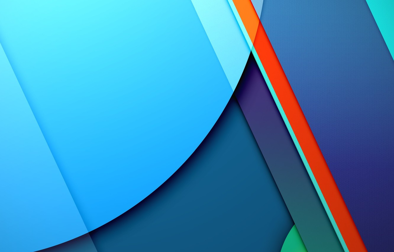Обои colors, abstraction, blue, lollipop, design, line, stripes, circles, 5.0, Red. Абстракции foto 6