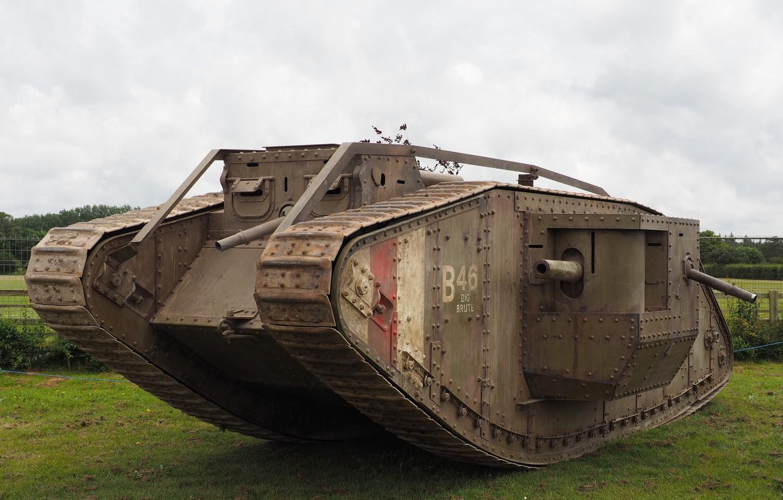 Смешные картинки с танками игры захватить