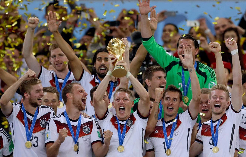 Именины, картинки с чм по футболу