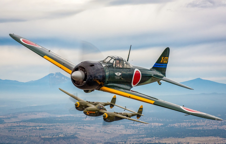 Обои самолеты, Hawker demon, nimrod. Авиация foto 15
