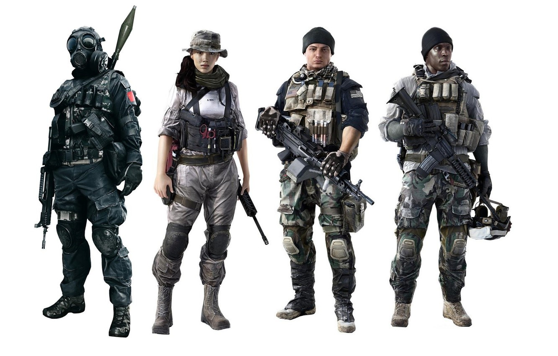 Фото обои China, battlefield, girl, gun, pistol, USA, soldier, weapon, charger, man, american, flag, rifle, scissors, rocket, …