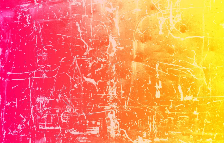 Обои свет, хаос, Цвет, штрих, узор, абстракция. Текстуры foto 12