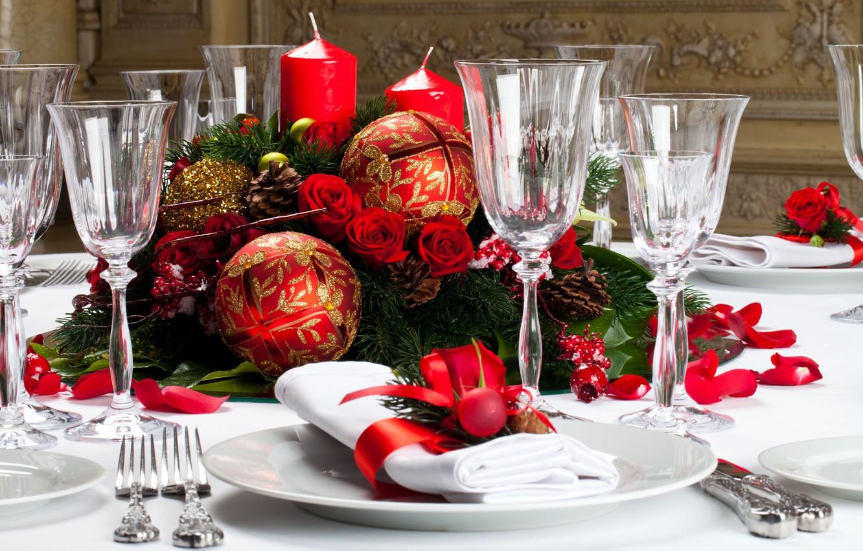 Картинки по запросу картинки-с розами- рождество и новый год