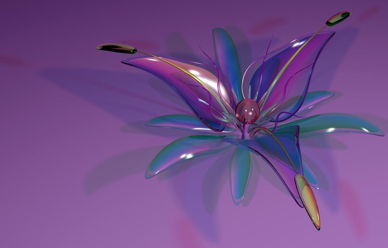необходимо картинки на рабочий стол стеклянные цветы сожалению, могу