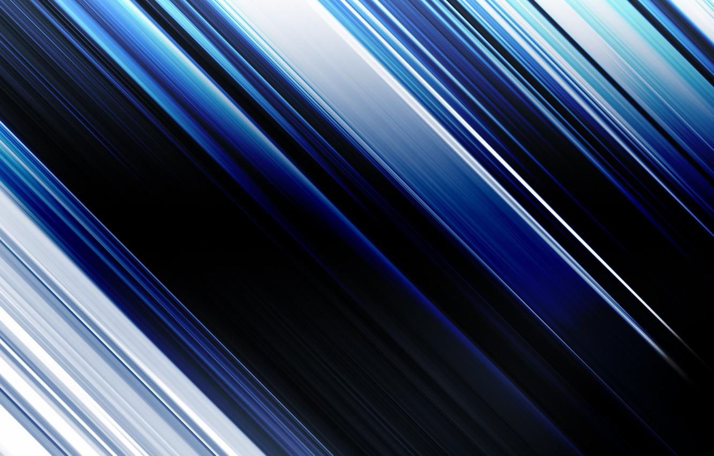 Обои серый, синие полоски. Автомобили foto 12