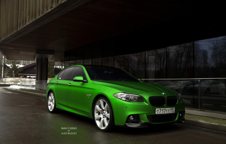 Фото обои машина, BMW, БМВ, фотограф, перед, диски, auto, photography, photographer, Alex Bazilev, Александр Базилев, Alexander Bazilev