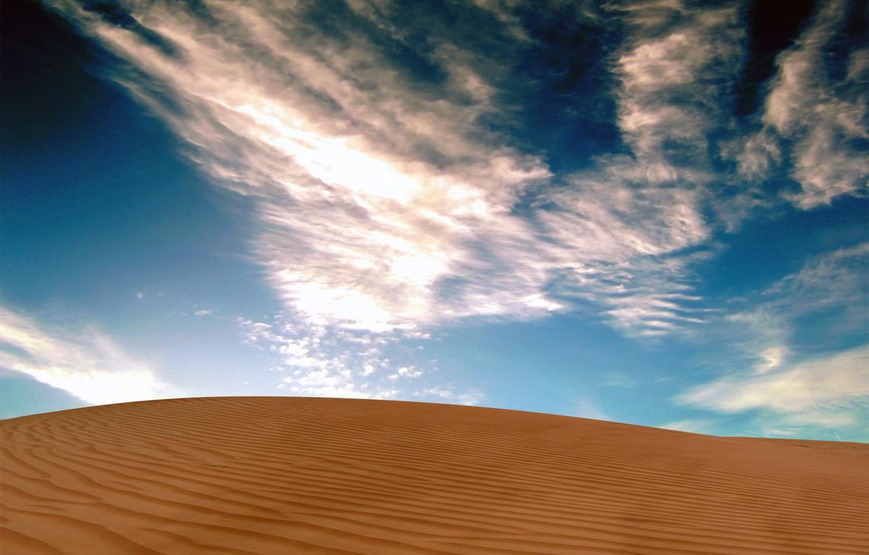 просто картинки небо над пустыней кто знает