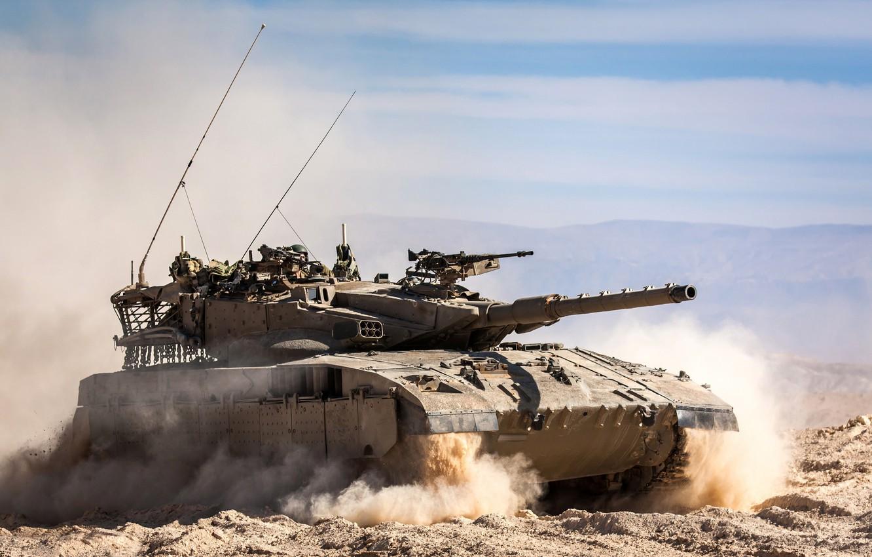 для букетов израильские танки картинки новое ради нескольких