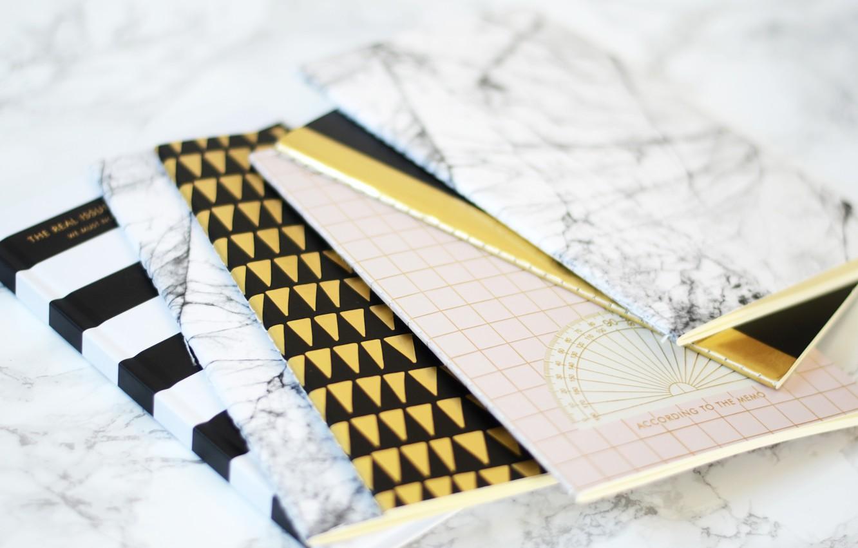 Фото обои colors, design, note books
