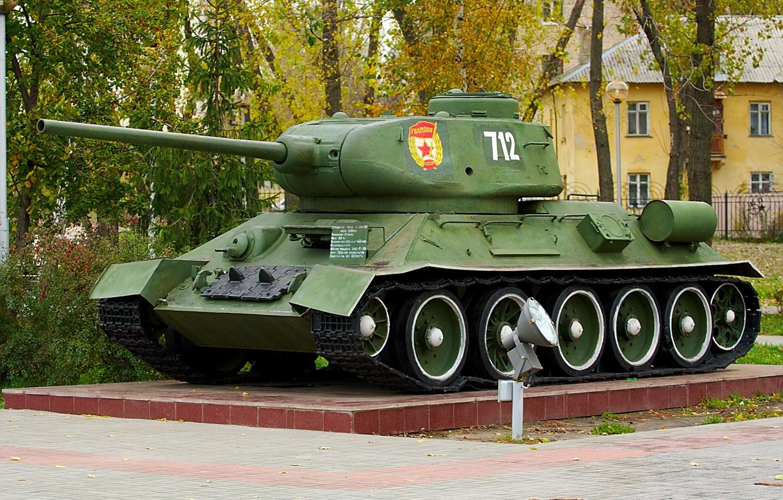 картинки танков фотки вывалила без