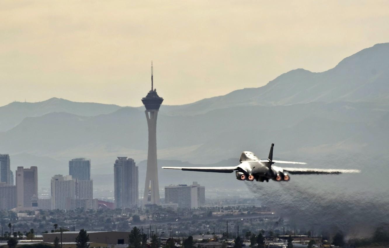 Обои bomber, b. Авиация foto 16