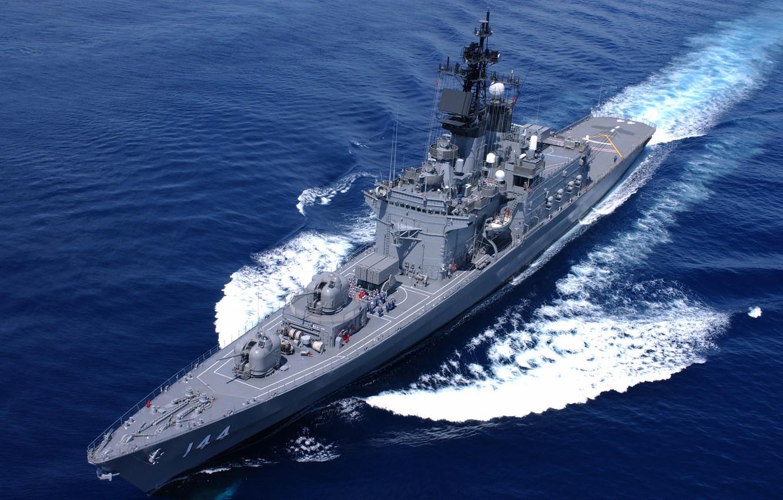каждый день фото кораблей японии холсты имеют запаха