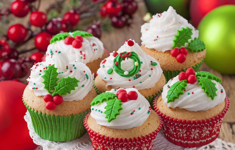 Фото обои новый год, рождество, christmas, Еда, merry christmas