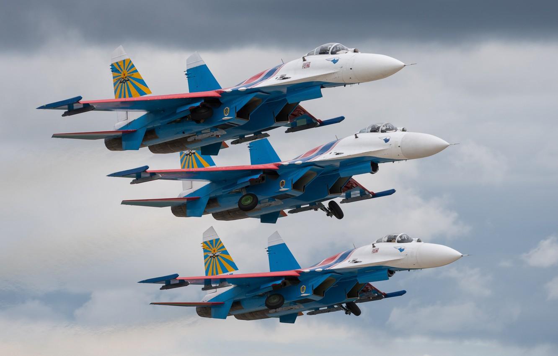 особенность для картинки российской авиации существо щитень