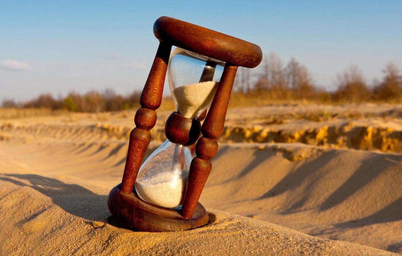 Фото обои песок, деревья, фон, обои, настроения, тень, день, wallpaper, песочные часы, широкоформатные, background, полноэкранные, HD wallpapers, …