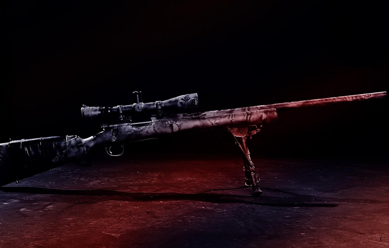 Фото обои One, Rifle, Death, Dead, Force, Weapon, Elite, Sniper, Die, Kill, Shot, One Shot, Elite Sniper …