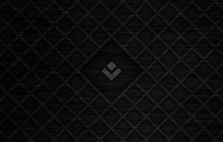 Фото обои abstract, design, grid, material