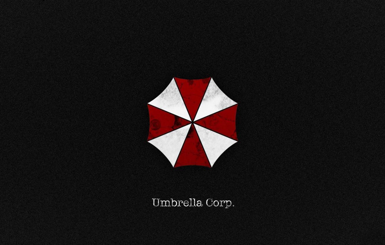 Фото обои red, blood, logo, game, grey, texture, cross, Resident Evil, Umbrella, cell, book, evil, film, Biohazard, …
