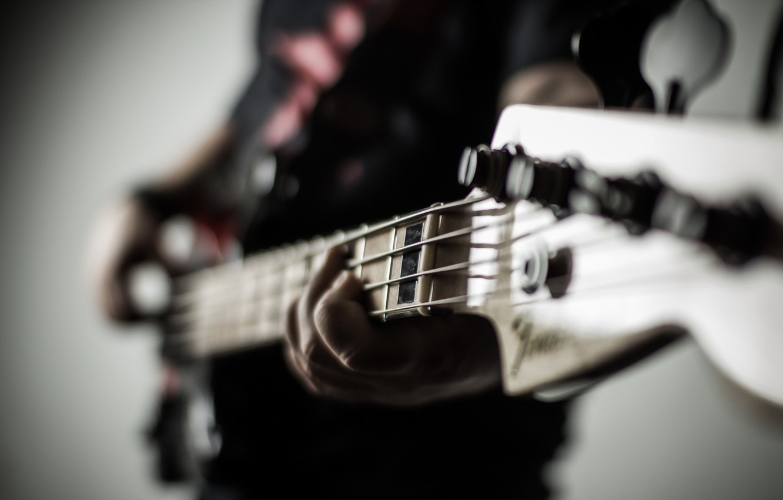 Обои музыка, гитары. Музыка foto 9