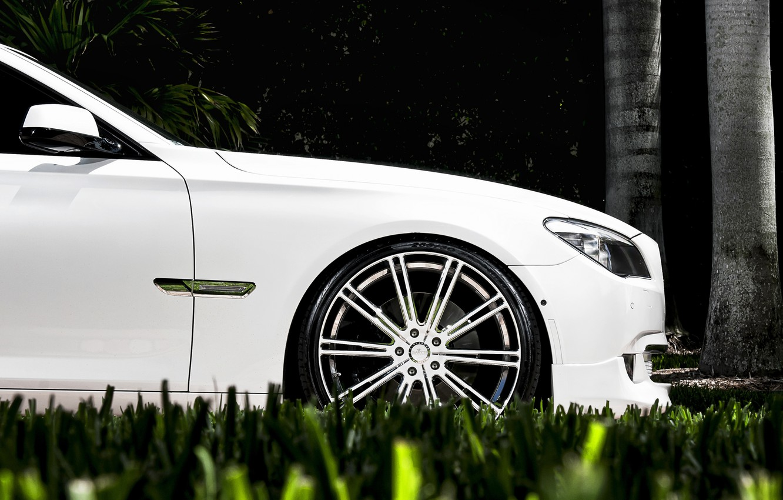 Фото обои BMW White, BMW Cars, BMW HD Wallpaper, BMW 7 Series 2015, BMW 7 Series, BMW …