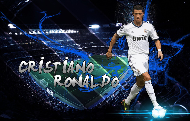 Обои ronaldo, Real madrid, cristiano ronaldo, football, Cristiano. Спорт foto 10