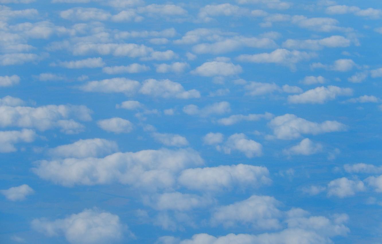 Обои Облака, Облака. Разное foto 7