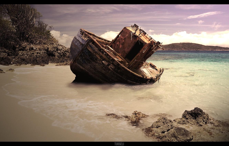 света слишком картинки на рабочий стол море и острова приключения кораблекрушения вышеуказанный