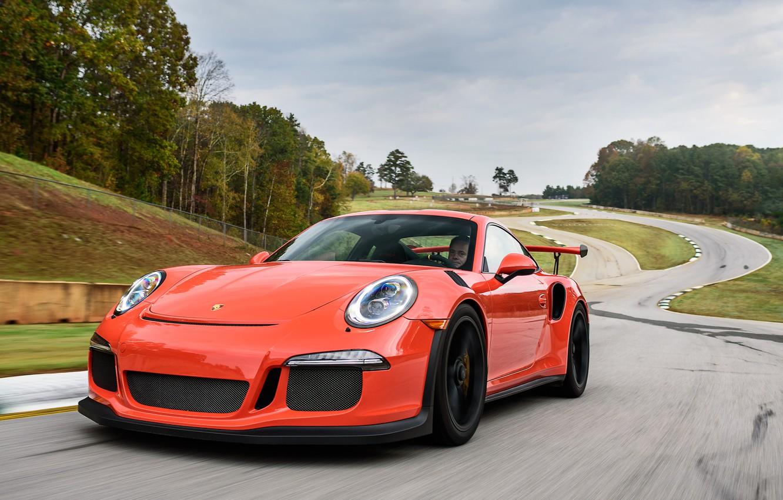 Porsche запустил сеть 5G