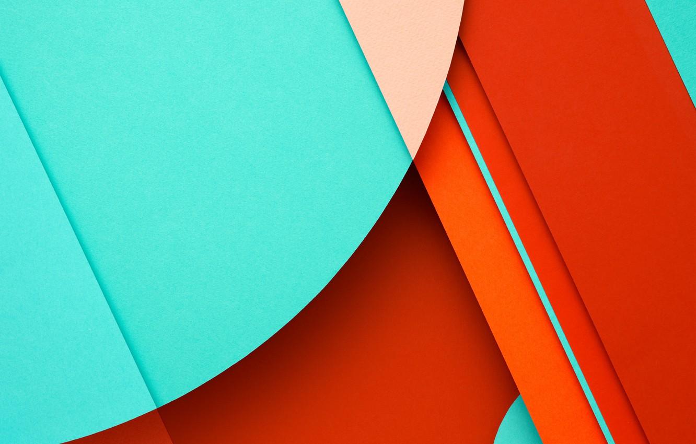 Обои colors, abstraction, blue, lollipop, design, line, stripes, circles, 5.0, Red. Абстракции foto 13