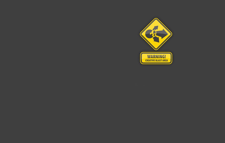 Обои эмблема, биологическое заражение, знак, опасность. Разное foto 12