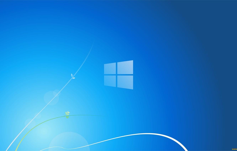 Обои microsoft, Windows8, windows. Windows foto 10