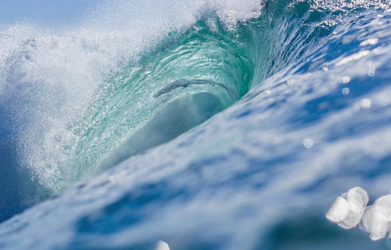 картинки море океан воды